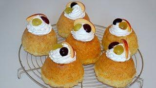 ابهري ضيوفك يوم العيد  بحلوى البابا بدون اختمار لذيذة جداااا بمقادير مضبوطة ومتوفرة
