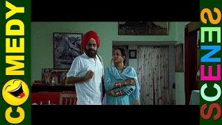 Agaya Chamundi | আগেয়া চামুনডী | Bengali Movie Scenes (2016) । Abelay Garam Bhaat