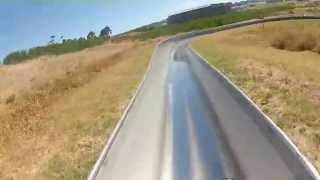 Cool Runnings Durbanville