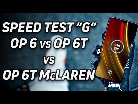 Xxx Mp4 Speed Test G OnePlus 6 Vs 6T Vs 6T McLaren 3gp Sex