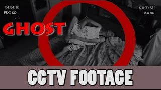 5 Real Ghost Videos Caught On CCTV Camera | Paranormal Activity | Chilling videos
