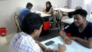 Sukh  Pakhi   By   Mahamood  ,   Adiba   &   Anik