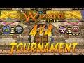 Download Video Download Wizard101: Exalted 4v4 Tournament w/ Jordan, Scot & Austin 3GP MP4 FLV
