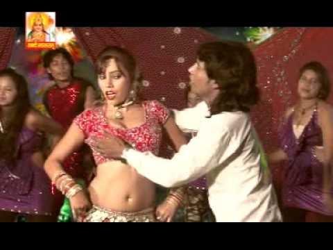 Xxx Mp4 गोरे गोरे गाल तोहार पतली कमरिया भोजपुरी सुपरहिट गाना २०१७ Bihari Babu 3gp Sex