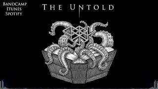 Dark Orchestral Violin Soundtrack Music 2017 - The Untold Full Album Compilation