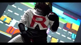 G-Mo Skee - Final Boss 2 (Official Video)