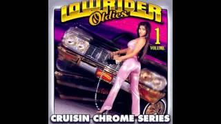 Lowrider Oldies Vol.1