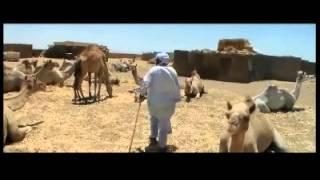 وثائقى 4 دقايق | حلايب وشلاتين كما لم تراها من قبل