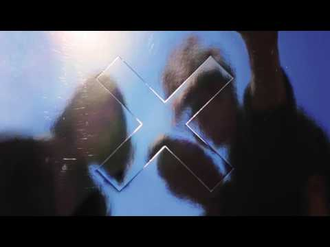 Xxx Mp4 The Xx Replica Official Audio 3gp Sex