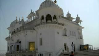 06 Sampooran Path   Sri Guru Granth Sahib Jee   Ang 501 604   Bhai Sarwan Singh Ji