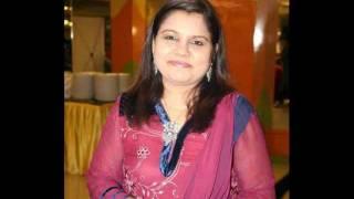 Best Of Sadhana Sargam (HQ)