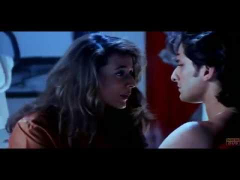 Ek Jawani Teri Ek Jawani Meri Romantic Song   Kachche Dhaage Movie Song   Video Dailymotion