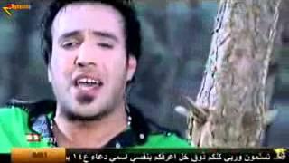 غزوان الفهد   ناسي النوم   YouTube_low.mp4
