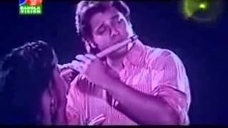 Ki Jaadu KoriLa Piriti Shikhaila