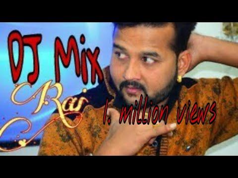 Xxx Mp4 Jittu Khare Badal Ki Rai Dj Mix Song 3gp Sex