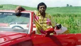 Sundar Popo - Nani Nana