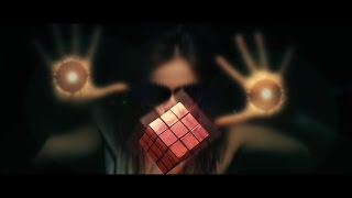 Banda Stark - Dimensão (Videoclipe Oficial)