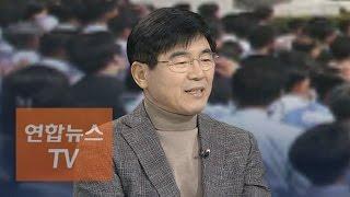 [북한은 오늘] 트럼프 정부 핵심 참모들
