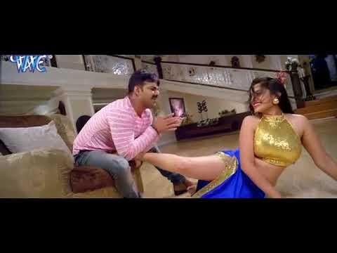 Xxx Mp4 Hot Akshara Singh Pawan Singh Video 3gp Sex