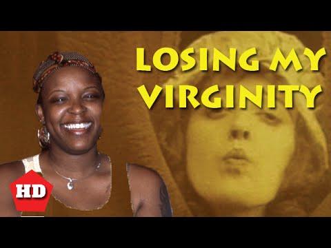 Xxx Mp4 Nature Abhors A Virgin Sex Female Episode 3 3gp Sex