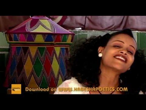 Eritrea Elsa Kidane Mera Official Video New Eritrean Music 2014