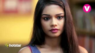 Sadda Haq - My Life My Choice - Visit hotstar.com for the full episode