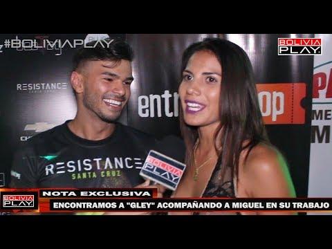 Xxx Mp4 Asi Encontramos A GLEY Acompañando A Miguel En Su Trabajo Bolivia PLAY 3gp Sex