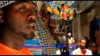 Amani Ya Zanzibar Swahili Qaswida