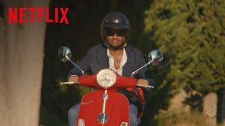 Master of None - Temporada 2 | Data de estreia | Netflix