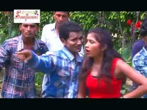 Xxx Mp4 Bhojpuri Super Top गाना Del Tohra Bap Ke H Ka Babloo Raj Babloo Chetna 3gp Sex