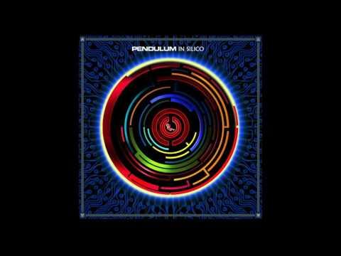 Pendulum -