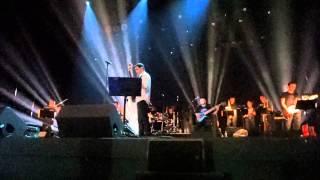 Mohen Yeganeh- Nashkan Delamo- Sep 2015 Live in Montreal-  کنسرت محسن یگانه در منترال- نشکن دلمو