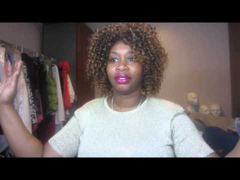 watch Demi LoVato Made in the USA - GloZell