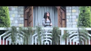 Lab Naa Khole Trailer