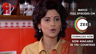 Bokul Kotha | Episode 83 | Best Scene | Zee Bangla