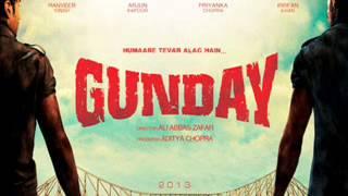 Mann Kunto Maula Classical  -- Gunday
