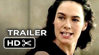 300: Rise of an Empire TRAILER 2 (2014) - 300 Sequel Movie HD