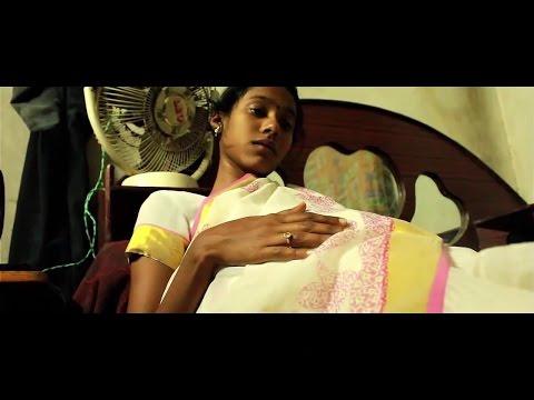 Xxx Mp4 Tamil Short Film Mannipaaya Red Pix Short Film 3gp Sex