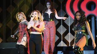 Fifth Harmony Announces Hiatus as Its Members Pursue Solo Careers