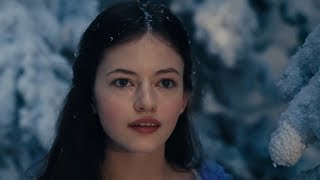 The Nutcracker and the Four Realms | official trailer #1 (2018)
