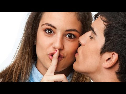 Xxx Mp4 4 Facts About Women Porn Psychology Of Sex 3gp Sex