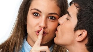 4 Facts about Women & Porn   Psychology of Sex