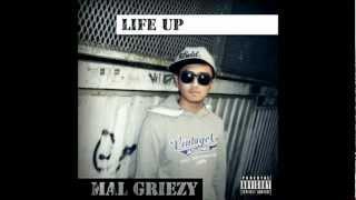Download Sudhan Gurung - Life Up 3Gp Mp4