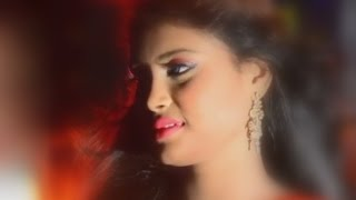 Bangla New Video Song Ami Nei Amate 2016-SK Somrat Music By Sumon