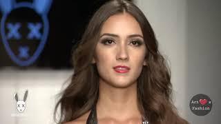 Mister Triple X @ Art Hearts Fashion Miami Swim Week FUNKSHION Presented by AHF