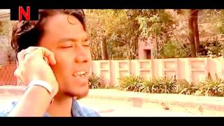 Chaiya Chaiya Bangla HD Natok Comedy Mosharraf Karim