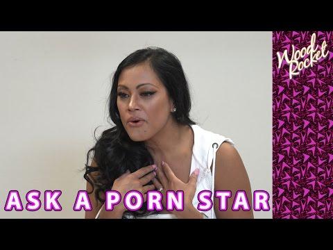 Xxx Mp4 Ask A Porn Star Does Marijuana Make Sex Better 3gp Sex