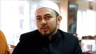 Kisah Sultan Muhammad Al-Fateh & Saidina Ayub Al-Ansari
