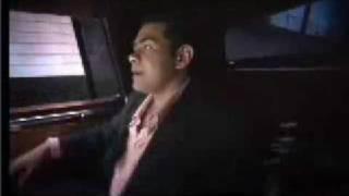 Limão com Mel Video Clip Porque Não Vê