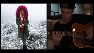 Justin Bieber -  Era Istrefi Bonbon ( Official Video ) HD